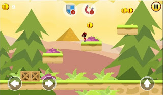 Download Game Rafathar The Movie Apk