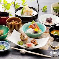 Las normas de la casa japonesa