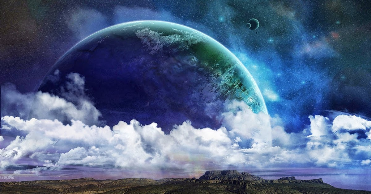 Epic Space Wallpaper | Space Wallpaper