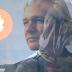 Bất đắc dĩ phải đầu tư vào bitcoin vì bị cấm vận, nhà sáng lập Wikileaks thắng lớn