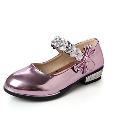 Galeria de Zapatos de Niña
