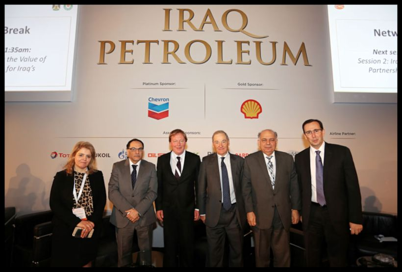 BACCI-US-Vision-Iraq-Oil-Production-May-2017-2