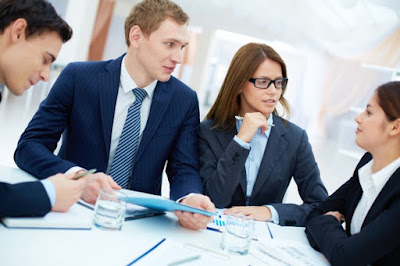 Executive Coaching benefits to leaders
