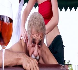 Charlie Kay Chakkar Mein 2015 Full Hindi Movie Download