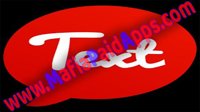 Text on Photo Pro Apk MafiaPaidApps