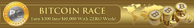 bitcoin race to 10k