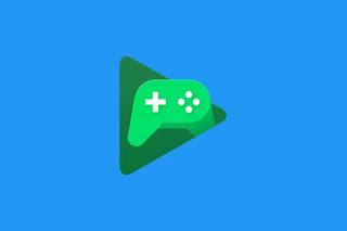 تحديث Google Play Games