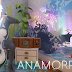 Anamorphine Release Date
