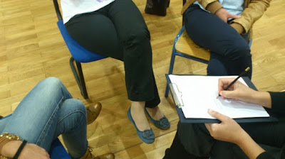 Ηγουμενίτσα: Ομάδες γονέων με παιδιά σε Νηπιαγωγεία και Δημοτικά Σχολεία