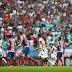 Bahia repete placar da Copa do Brasil,vence o Vasco e deixa o Z-4