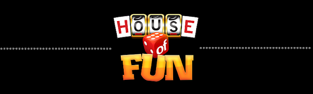 House of Fun Slots Tips & Guides
