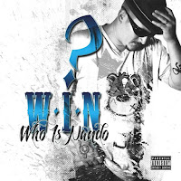 Who is Nando Online Radio