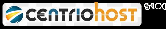 CentrioHost - Blog