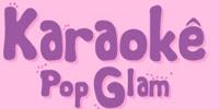 Barbie Karaokê Pop Glam João Guilherme Ávila www.barbiepopglam.com.br