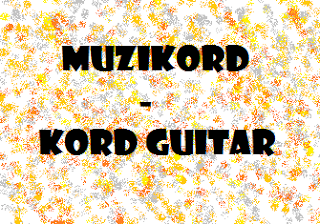 Ed Sheeran - Perfect Chord