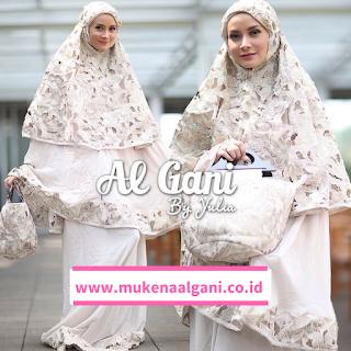 Pusat Grosir mukena, Supplier Mukena Al Gani, Supplier Mukena Al Ghani, Distributor Mukena Al Gani Termurah dan Terlengkap, Distributor Mukena Al Ghani Termurah dan Terlengkap, Distributor Mukena Al Gani, Distributor Mukena Al Ghani, Mukena Al Gani Termurah, Mukena Al Ghani Termurah, Jual Mukena Al Gani Termurah, Jual Mukena Al Ghani Termurah, Al Gani Mukena, Al Ghani Mukena, Jual Mukena Al Gani,  Jual Mukena Al Ghani, Mukena Al Gani by Yulia, Mukena Al Ghani by Yulia,  Jual Mukena Al Gani Original, Jual Mukena Al Ghani Original, Grosir Mukena Al Gani, Grosir Mukena Al Gani, Mukena Prada Safira Cream