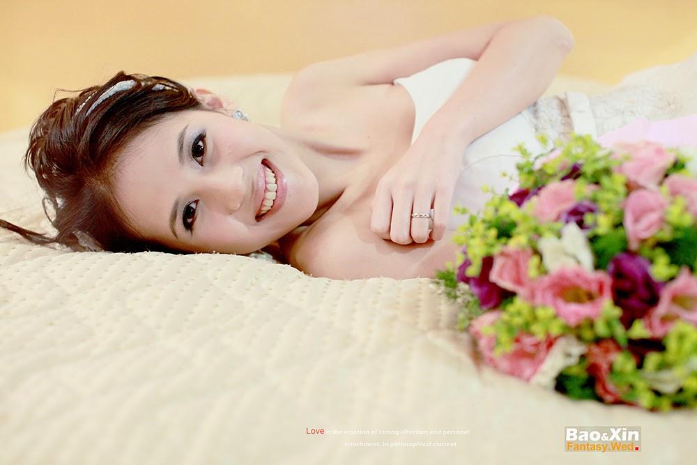 為鑫+寶丹 結婚@桃園