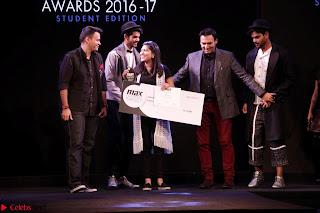 The Max Design Awards 2017 Grand Finale (171).JPG