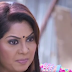 Naamkaran: Neil to catch Juhi red-handed and Then This Will Happen in Naamkaran