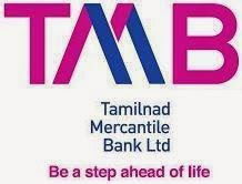 TMB Recruitment