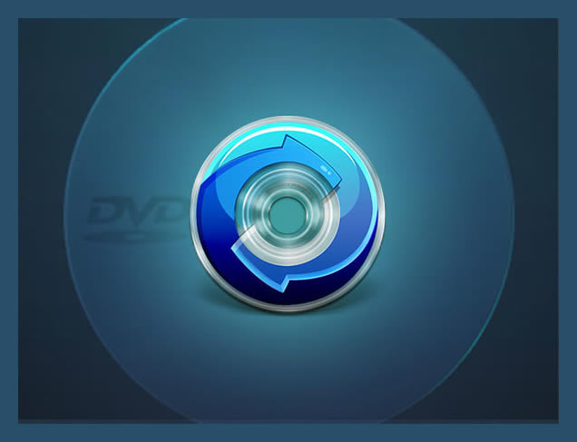 MacX DVD Ripper Pro Discount coupon for Lifetime License