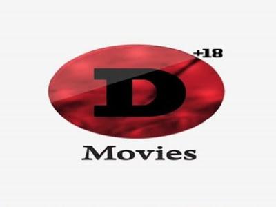 تردد قناة دي موفيز D Movies افلام اجنبية علي النايل سات 2019