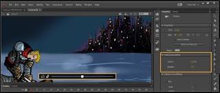 برنامج, أدوبى, لصناعة, وإنشاء, الرسوم, المتحركة, ثنائية, وثلاثية, الأبعاد, Adobe ,Animate ,CC