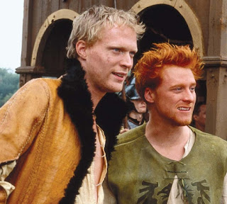 a knights tale-paul bettany-alan tudyk