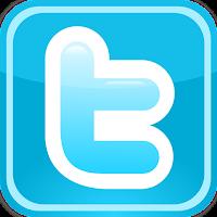 Ortegaz en Twitter