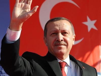 السلطان الدموي ....