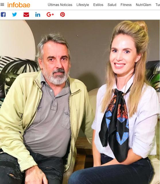 https://www.infobae.com/mix5411/2018/04/05/benito-fernandez-desde-argentina-a-cada-rincon-del-continente/