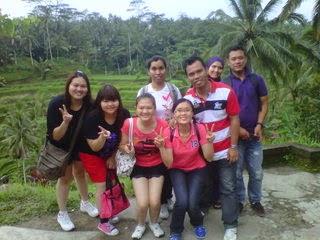 Ubud-Bali-tours