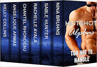 https://www.amazon.com/Hotshot-Alphas-Suspense-Romance-Collection-ebook/dp/B01GQBSJY0?ie=UTF8&qid=1468442093&ref_=la_B007B3KS4M_1_2&s=books&sr=1-2#navbar