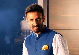 Rahul Dev Family Wife Son Daughter Father Mother Age Height Biography Profile Wedding Photos
