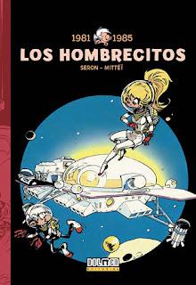 http://nuevavalquirias.com/los-hombrecitos-comic-comprar.html