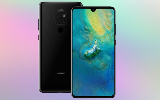 huawei-mate-20-official