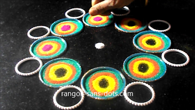 Creative-rangoli-designs-for-Diwali-171af.jpg