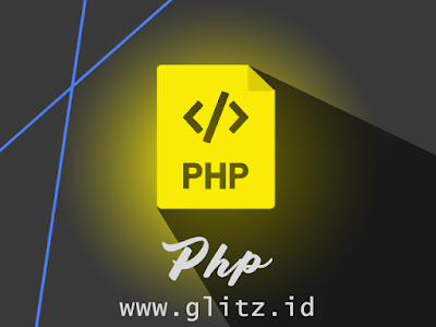 php download