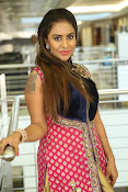 Srilekha reddy new glam photos-thumbnail-17