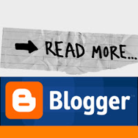 Automatic Thumbnail and Read More Function for Blogger