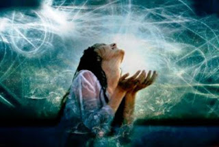 The Magic of the Present Moment  The-Age-of-Spiritual-Awakening-Has-Really-Begun-New-Research-Confirms-FB-300x201