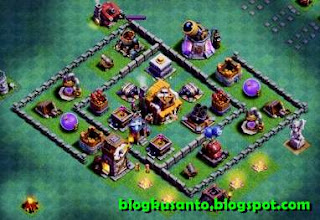 Base coc mode malam aula tukang level 5 00, coc bh5 base, coc bh4 base, coc bh6 base, base coc mode malam th 4, base coc bh 4, bh 5 best base, base coc bh 5, base coc bh 5 base
