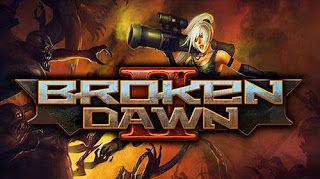 http://gionogames.blogspot.com/2016/10/download-game-android-broken-dawn-ii.html