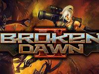 Download Game Android Broken Dawn II – Money Mod Apk New Update Full Version Free