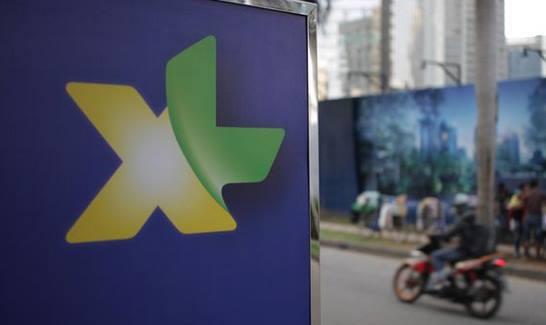 XL Akan Menyiapkan Teknologi Terbaru Di Tahun 2017