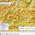 Dos terremotos sacuden Palencia