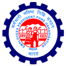 EPF India Recruitment 2016 2017 Application Form for 25 Assistant Director & Programmer Posts