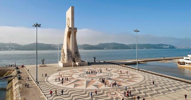 Dicas do clima em Lisboa