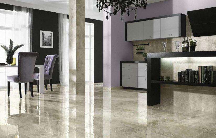 Hasil gambar untuk Alasan Kenapa Lantai Keramik Granit Semakin Populer