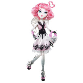 MH Self-standing Signature C.A. Cupid Doll